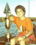 McPherson Cup